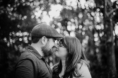 SuzanneFryerPhotography_McClung-2209-2