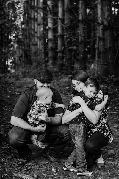 SuzanneFryerPhotography_McClung-2669-2