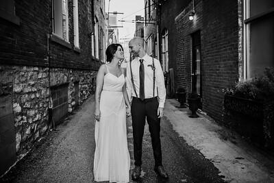 SuzanneFryerPhotography_McGheeWedding-2744-2