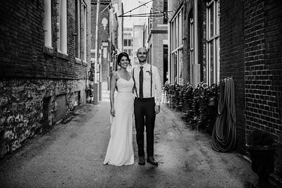 SuzanneFryerPhotography_McGheeWedding-2699-2
