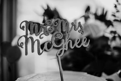 SuzanneFryerPhotography_McGheeWedding-9253-2