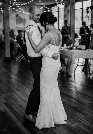 SuzanneFryerPhotography_McGheeWedding-2917-2
