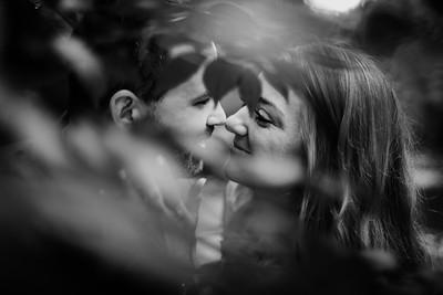 SuzanneFryerPhotography_PaigeMitch-6304