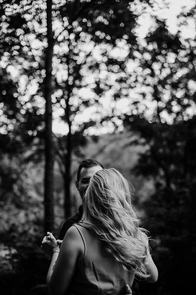 SuzanneFryerPhotography_PaigeMitch-5916