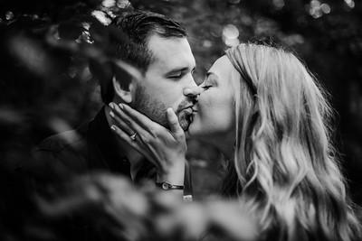SuzanneFryerPhotography_PaigeMitch-6321