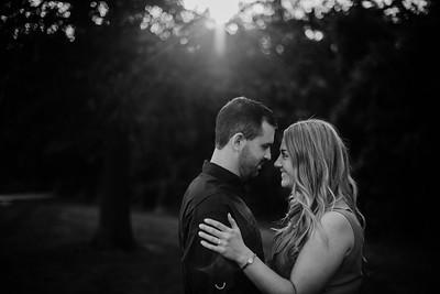 SuzanneFryerPhotography_PaigeMitch-5760