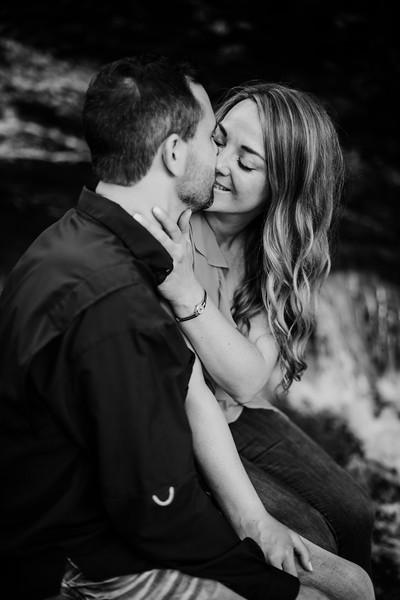 SuzanneFryerPhotography_PaigeMitch-6722