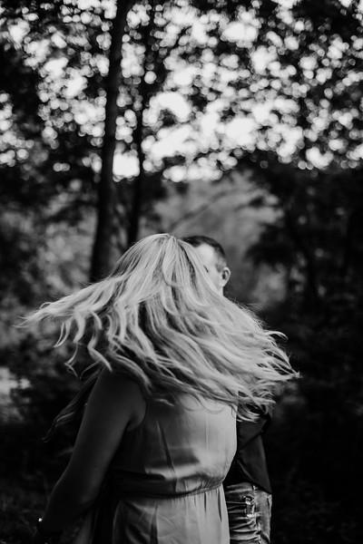 SuzanneFryerPhotography_PaigeMitch-5911
