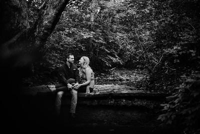 SuzanneFryerPhotography_PaigeMitch-6162