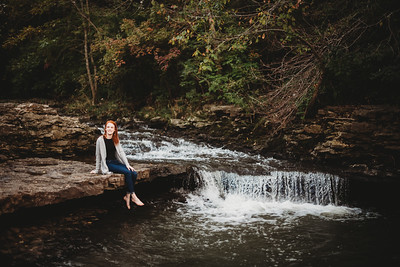 SuzanneFryerPhotography_Payton-0712