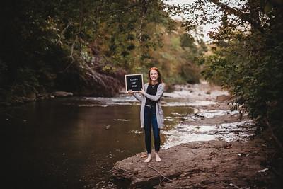 SuzanneFryerPhotography_Payton-1039