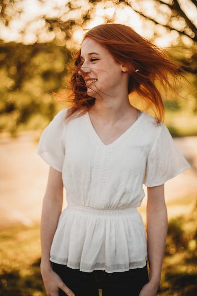 SuzanneFryerPhotography_Payton-0479
