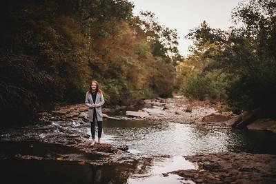 SuzanneFryerPhotography_Payton-1066