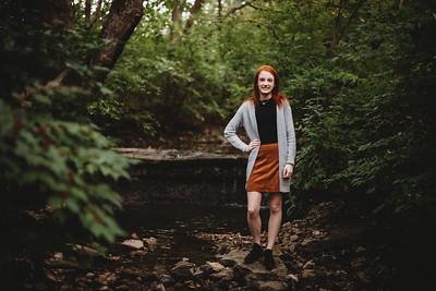 SuzanneFryerPhotography_Payton-1014