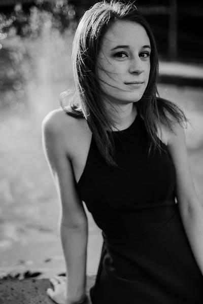 SuzanneFryerPhotography_Payton-0275