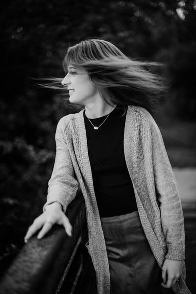 SuzanneFryerPhotography_Payton-0914