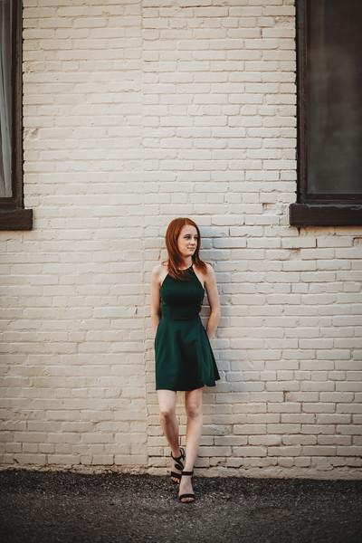 SuzanneFryerPhotography_Payton-0131