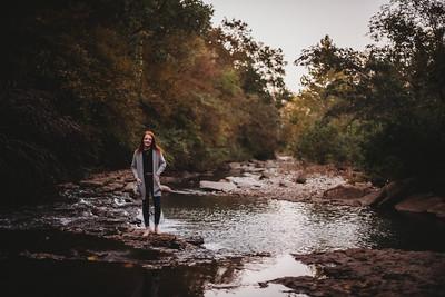 SuzanneFryerPhotography_Payton-1062