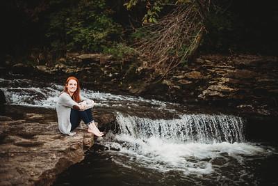 SuzanneFryerPhotography_Payton-0715
