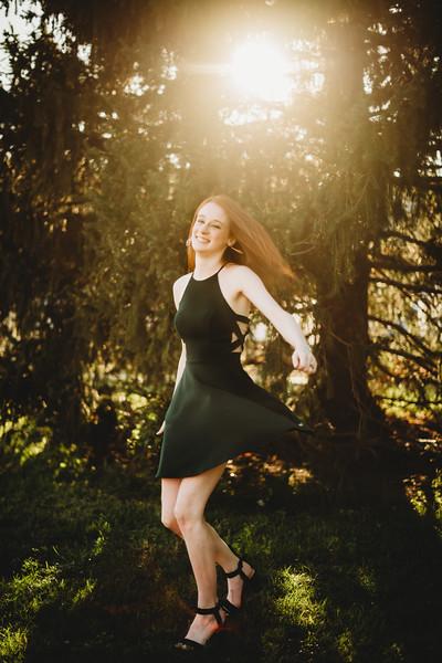 SuzanneFryerPhotography_Payton-0190