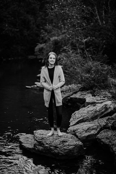 SuzanneFryerPhotography_Payton-0743
