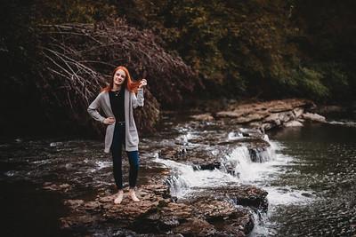 SuzanneFryerPhotography_Payton-1052
