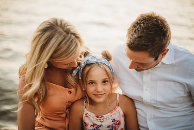 SuzanneFryerPhotography_PerryFamily-5492