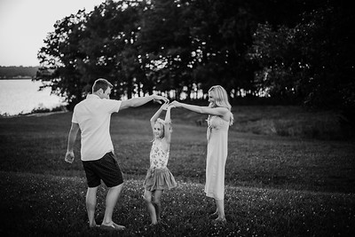 SuzanneFryerPhotography_PerryFamily-4988