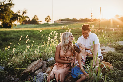 SuzanneFryerPhotography_PerryFamily-4767
