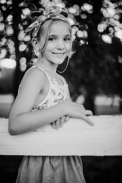 SuzanneFryerPhotography_PerryFamily-4502