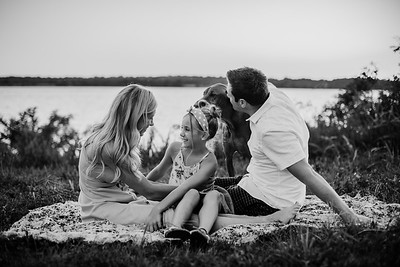 SuzanneFryerPhotography_PerryFamily-5276