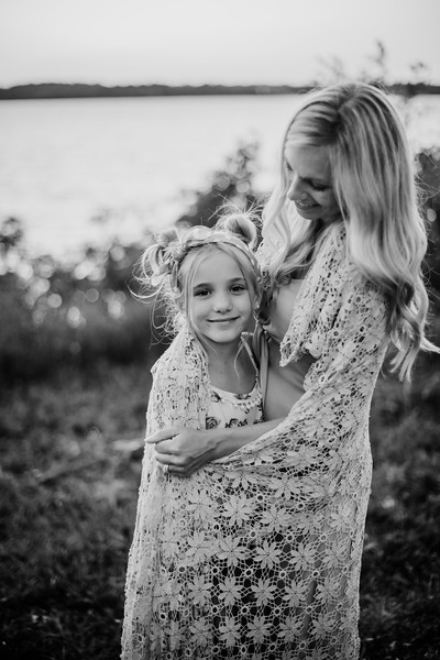 SuzanneFryerPhotography_PerryFamily-5532