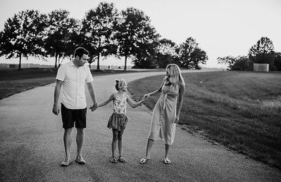SuzanneFryerPhotography_PerryFamily-4958