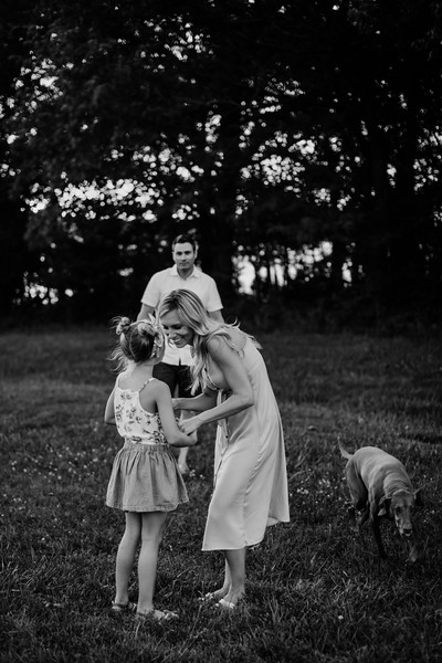 SuzanneFryerPhotography_PerryFamily-5072