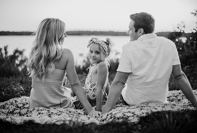 SuzanneFryerPhotography_PerryFamily-5219
