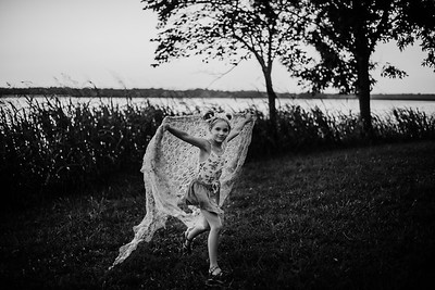 SuzanneFryerPhotography_PerryFamily-5575