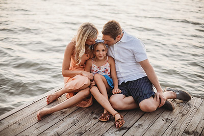 SuzanneFryerPhotography_PerryFamily-5466