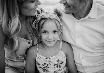 SuzanneFryerPhotography_PerryFamily-5484