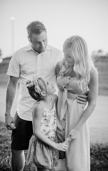 SuzanneFryerPhotography_PerryFamily-4836