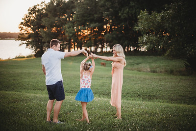 SuzanneFryerPhotography_PerryFamily-4989