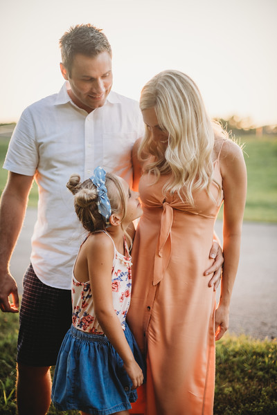 SuzanneFryerPhotography_PerryFamily-4840