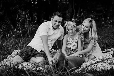 SuzanneFryerPhotography_PerryFamily-4532