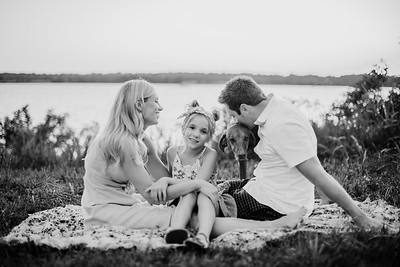 SuzanneFryerPhotography_PerryFamily-5266