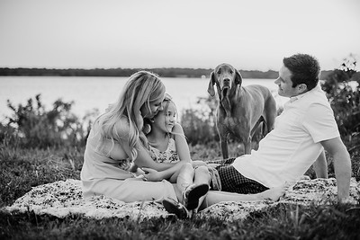 SuzanneFryerPhotography_PerryFamily-5285