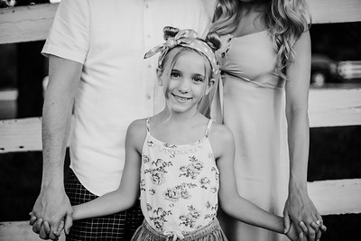 SuzanneFryerPhotography_PerryFamily-4416