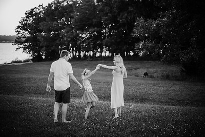 SuzanneFryerPhotography_PerryFamily-4980