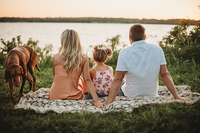 SuzanneFryerPhotography_PerryFamily-5179