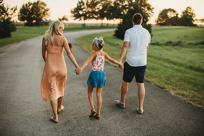 SuzanneFryerPhotography_PerryFamily-4927