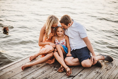 SuzanneFryerPhotography_PerryFamily-5469