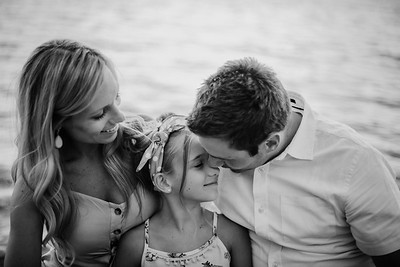 SuzanneFryerPhotography_PerryFamily-5488